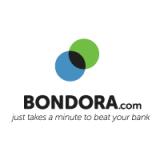 Bondora_logo_plain