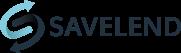 Savelend_black