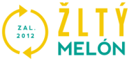 ZM_logo_new_line