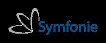 Symfonie_Logo_Basic_RGB_web